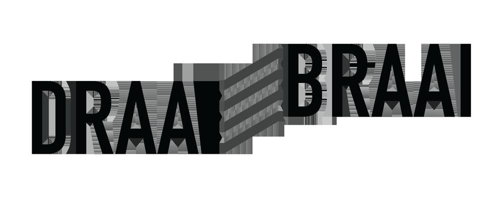 Draai Braai Logo